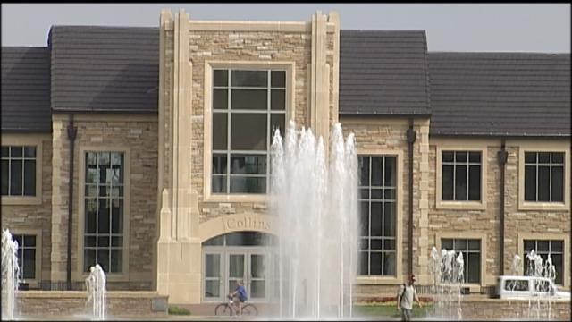 $10 Million Endowment To Assist Oklahoma Medical Students