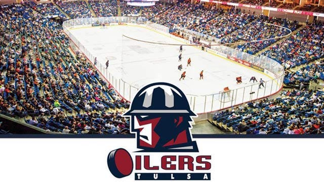 Oilers Ink Noble, Brewer For 2015-16 Season
