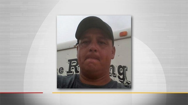 Tahlequah Police Release Body Cam Video In Fatal Officer-Involved Shooting