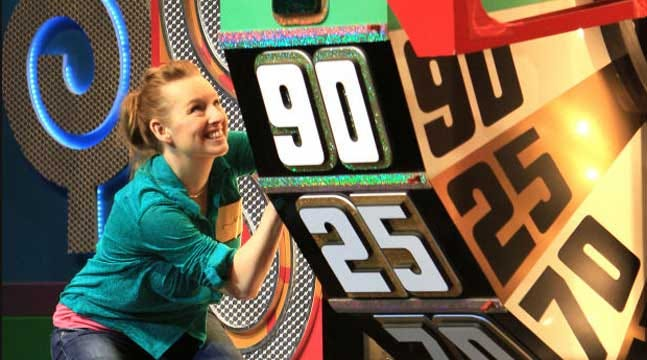 The Price Is Right Live! Is Coming To Tulsa