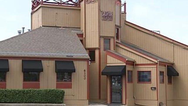 Police Say Tulsa Waitress Robbed, Kidnapped By Runaways