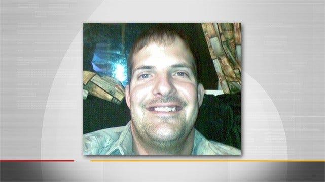 West Tulsa Man Considered Missing, Endangered