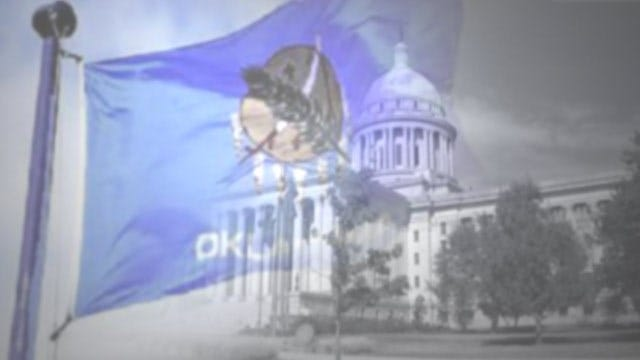 Oklahoma State House Approves Bill To Put Limits On Rural Strip Clubs