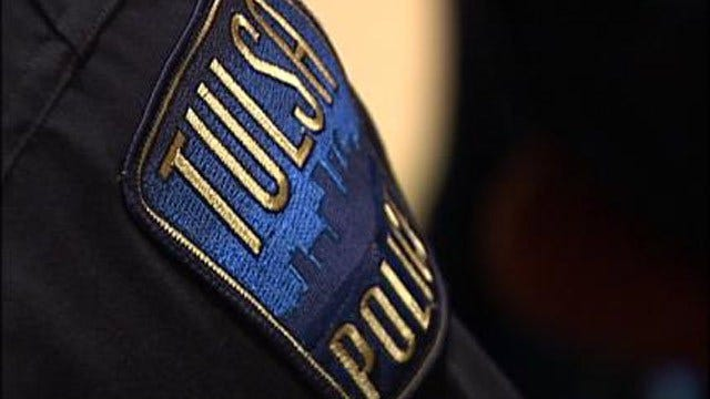 Tulsa Police: Baby Dies During Co-Sleeping; Another Dies In Beanbag Chair