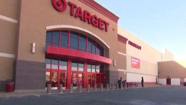 Target Agrees To Pay $10 Million To Data Breach Victims