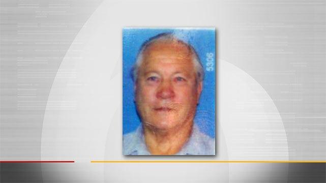 Missing Nowata Man Found In Iowa