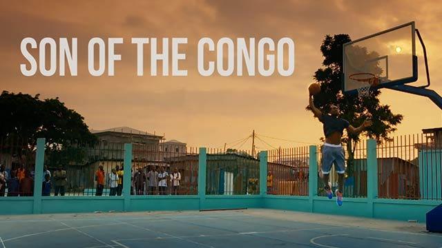 Son Of The Congo: Serge Ibaka Debuts Heartfelt Documentary In OKC