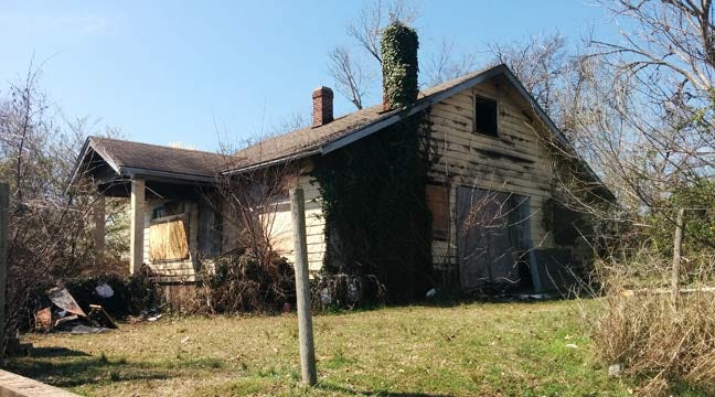 Fire Chief: Tahlequah Teen Admits To Over 2 Dozen Arsons