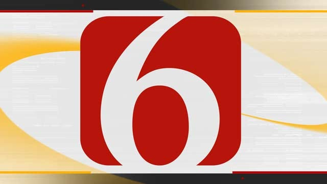 Storm Knocks News On 6 Off The Air