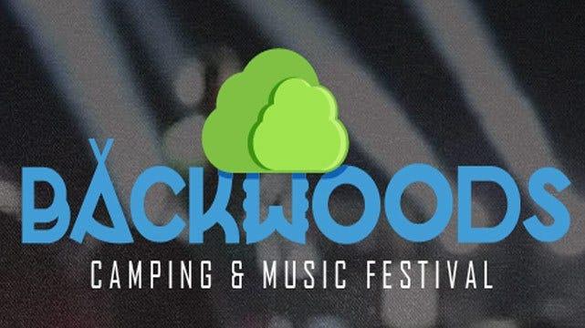 Oklahoma Music Festival To Donate To Tornado Relief