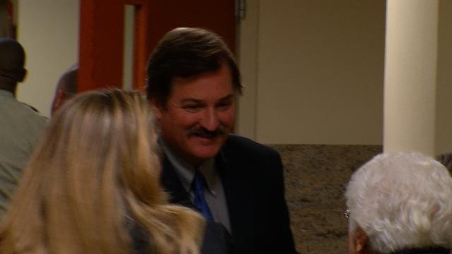 Shannon Kepler's Attorney Loses Bid To Throw Tulsa DA Off Murder Case