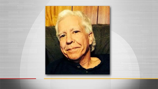 Dewey Police Ask For Help In Missing Person Case