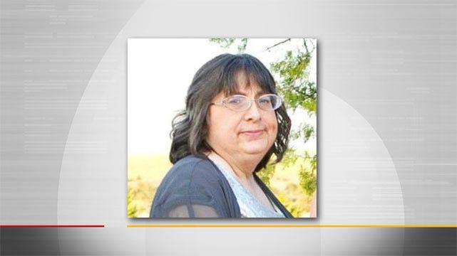 Missing Broken Arrow Woman Sought