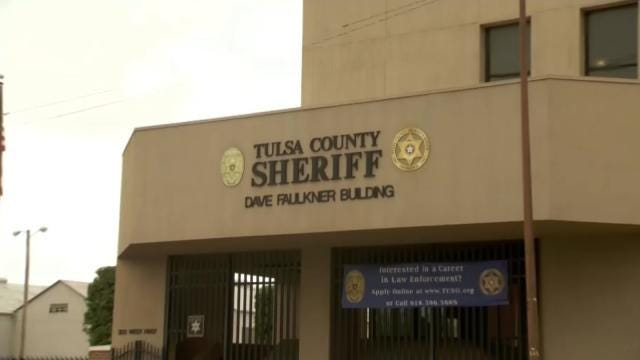 Petition For Grand Jury Investigation Into TCSO Needs 5,000 Signatures