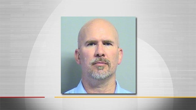 Claremore Man Facing Up To 15 Years For Sex Crimes