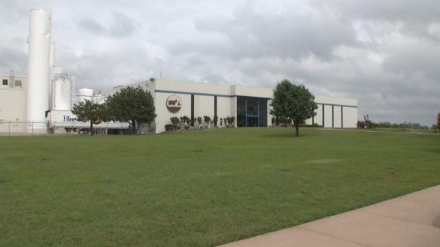 BA Chamber Helping Laid Off Blue Bell Employees Find Jobs