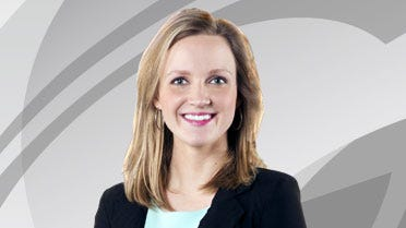 Stacia Knight Weather Blog: Severe Weather Possible