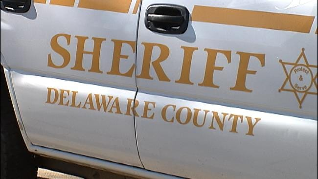 2 Women At Large After Pistol-Whipping, Shooting Grove Woman
