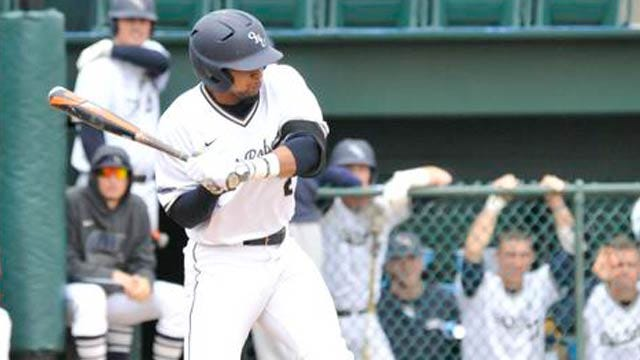ORU Advances To Summit League Championship Game With Win Over SDSU