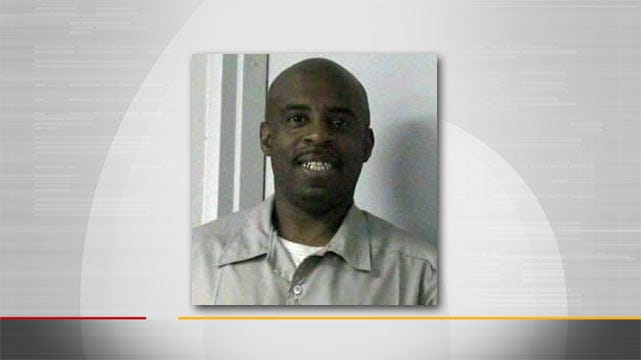 DNA Evidence Leads To Arrest In 1994 Tulsa Murder