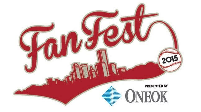 Threat Of Severe Weather Moves ONEOK Fan Fest Indoors