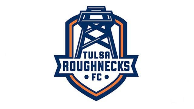 Tulsa Roughnecks Fall 1-0 To In-State Rival OKC