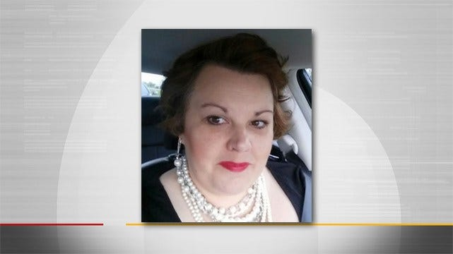 Haskell School Principal Found Dead In Home