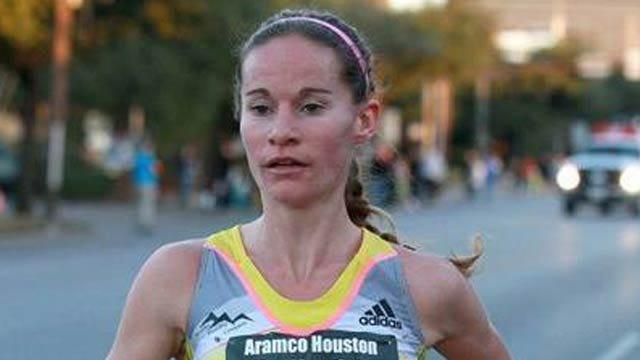 ADP Runner Hopes To Break Oklahoma 5K State Record