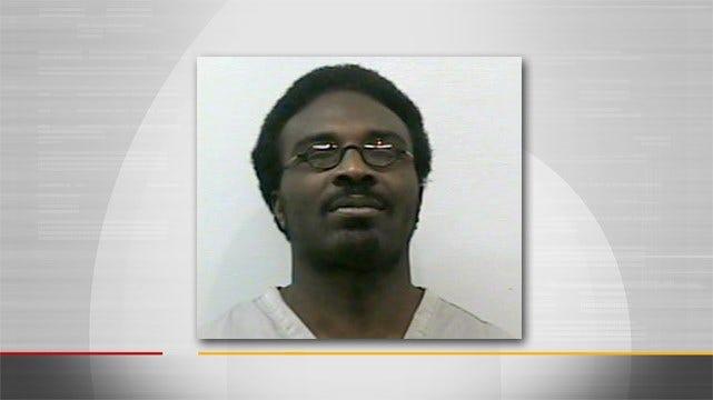 ME: Several Factors Caused Death Of Man Tased At Tulsa Casino