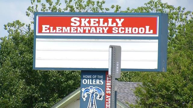 Termination Hearings Set For Tulsa Elementary Teachers