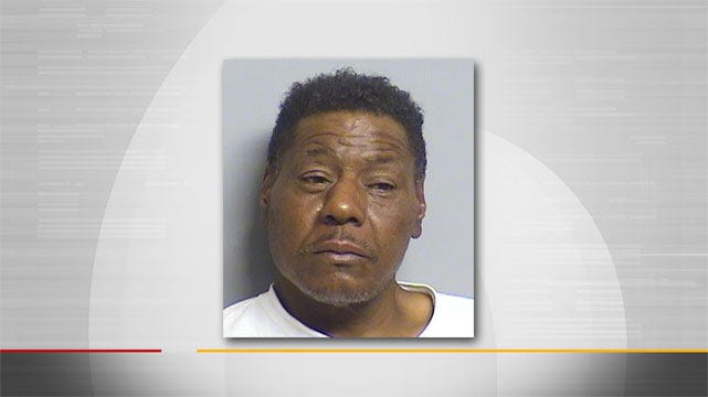 Tulsa Man Arrested After Stabbing, Police Say