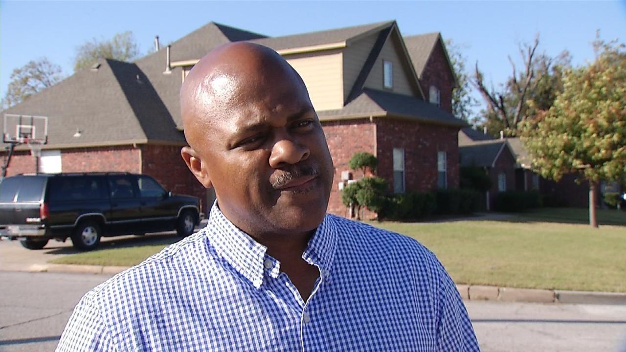 Tulsans Petition Proposal To Develop Dollar General Near Neighborhood