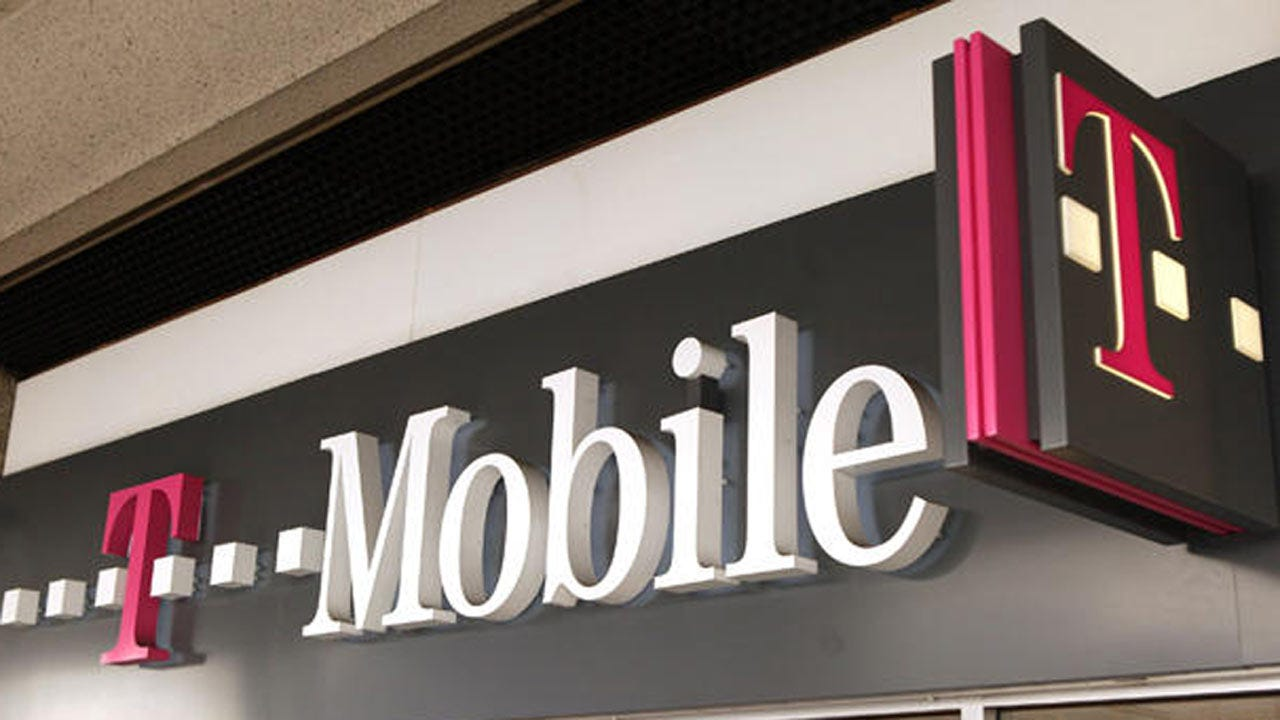 Experian: Info On 15M T-Mobile Customers, Applicants Hacked