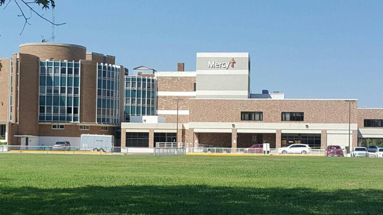 Hospital Works To Keep ER Services In Independence, Kansas