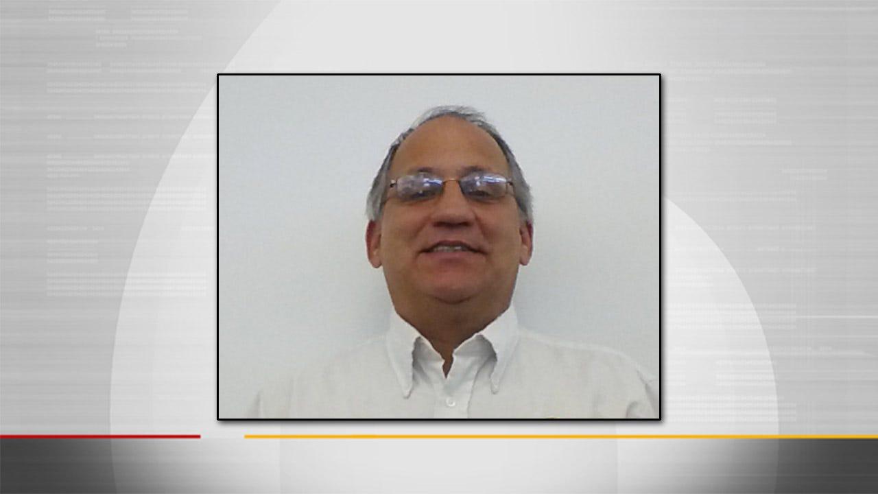 Tulsa M.e.t. Hires New Executive Director