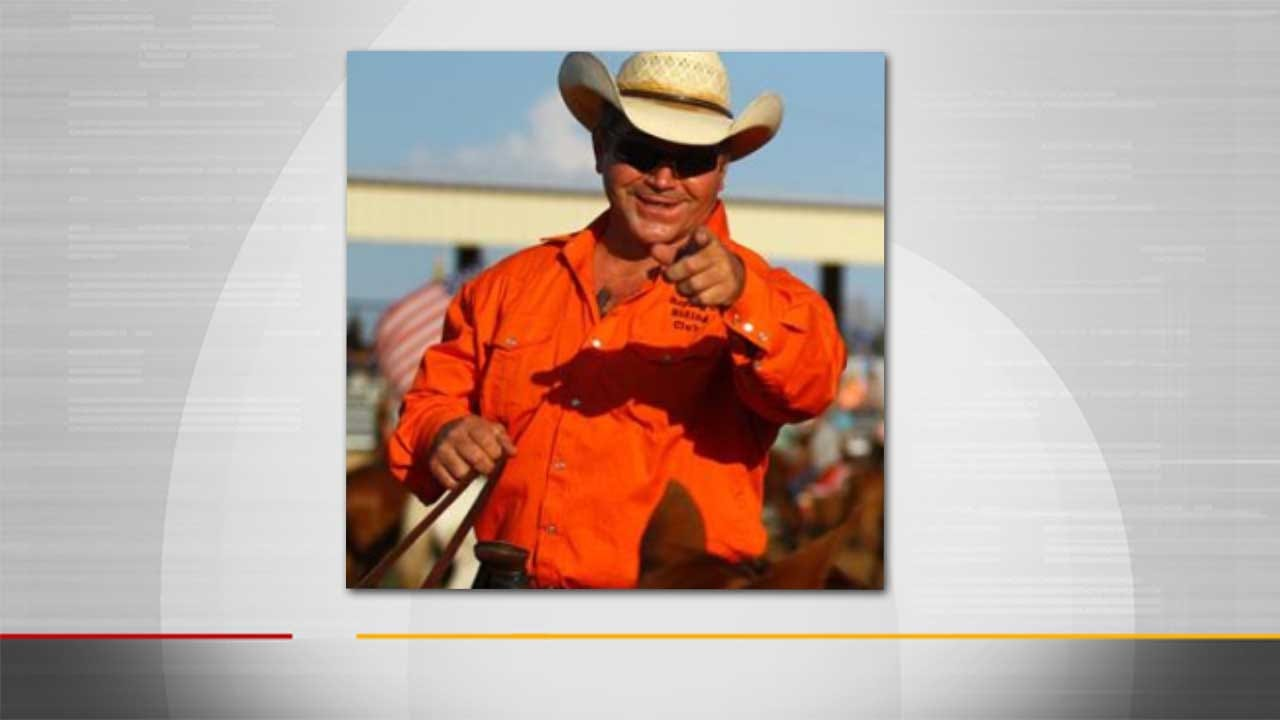 Authorities Exhume Body Believed To Be Murdered Pawhuska Oilman