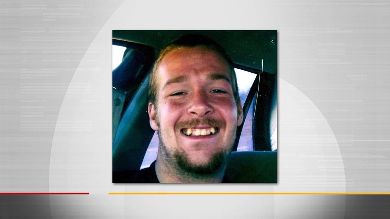 Muskogee County DA Clears Warner Police In Death Of Man In Custody