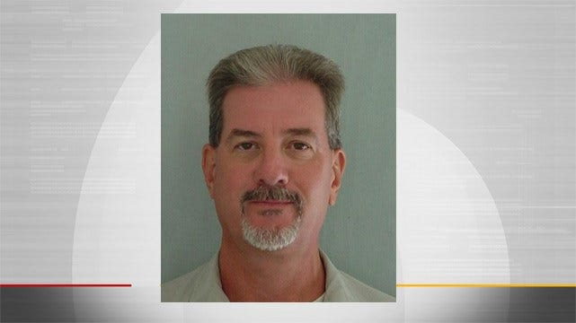 Tulsa Police Worried About Sex Offender's Legal Victory