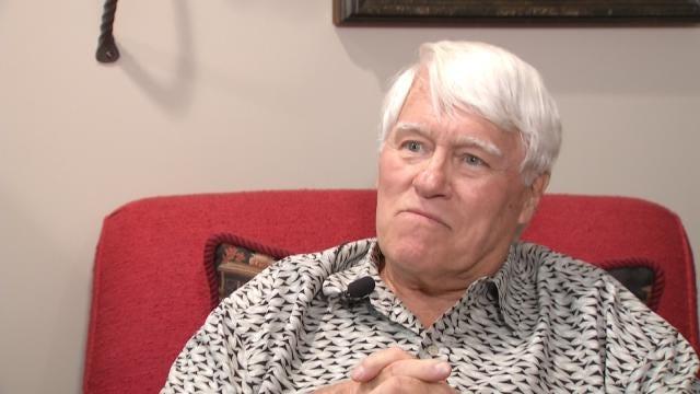 Midtown Tulsa Residents Oppose Expansion Of Neighborhood Church