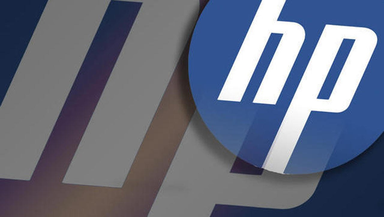 Tulsa Employees Unsure Of Hewlett-Packard Job Cut Impact