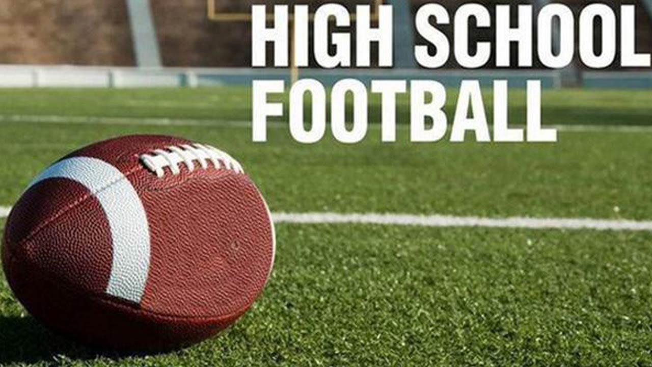 High School Football Week 3: Delays, Cancellations