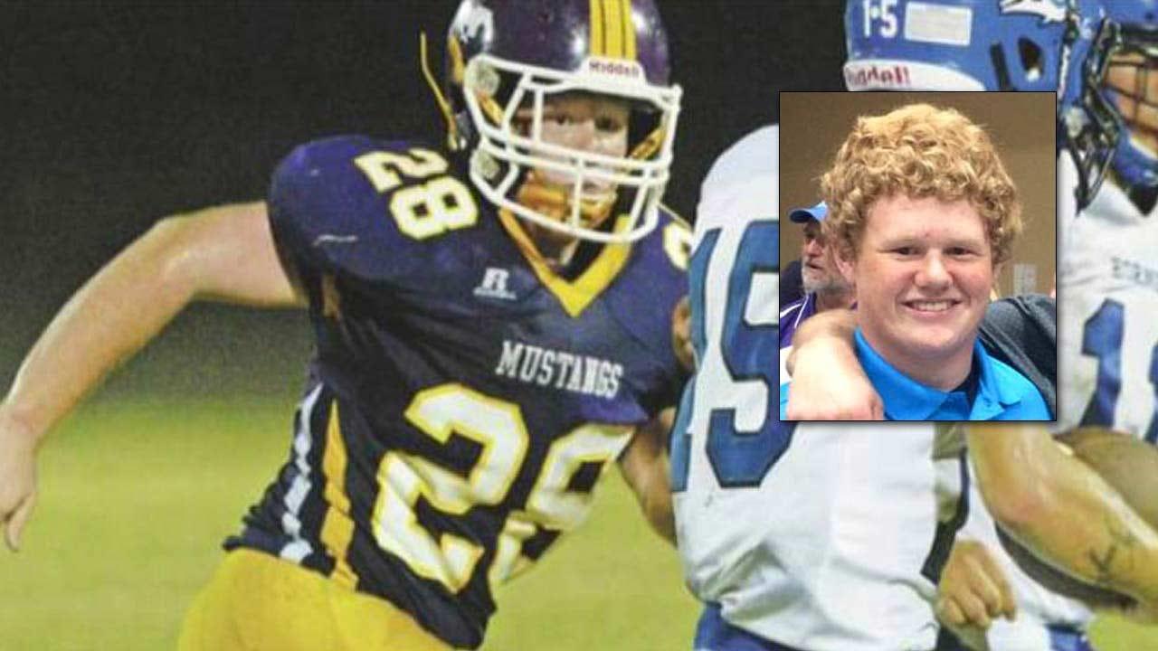Wesleyan Christian High School Player Dies After Head Injury
