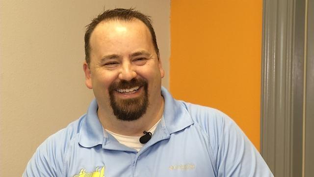 Microbreweries Making Big Splash In Tulsa Scene