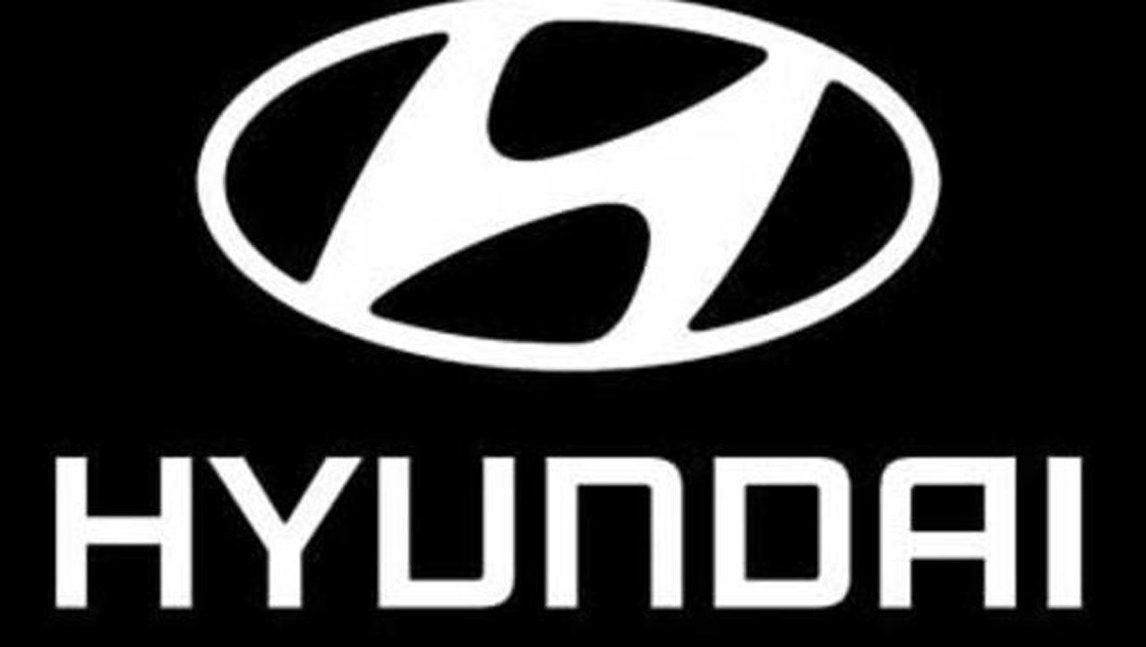 Engine Problem Prompts Hyundai Recall