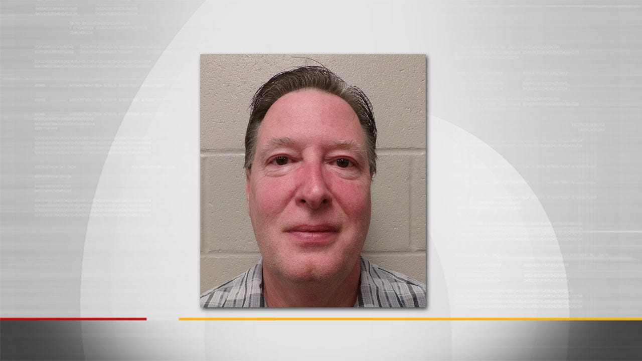 Washington County Adult Center Executive Charged With Embezzling $90,000