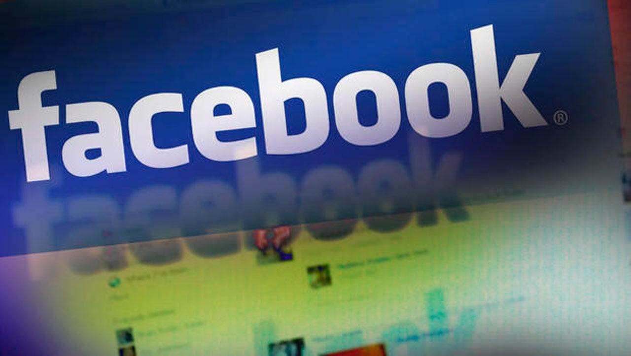 Facebook Privacy Hoax Resurfaces