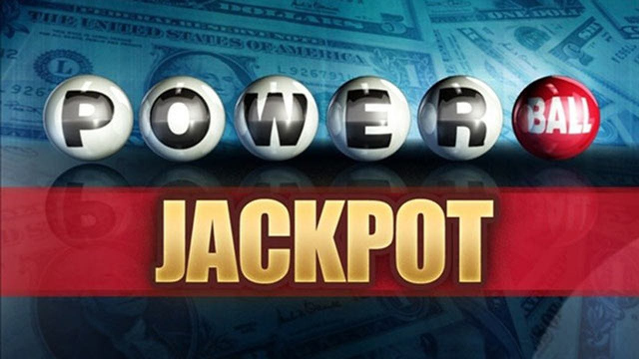Oklahoma Looking For Two $1M Powerball Winners