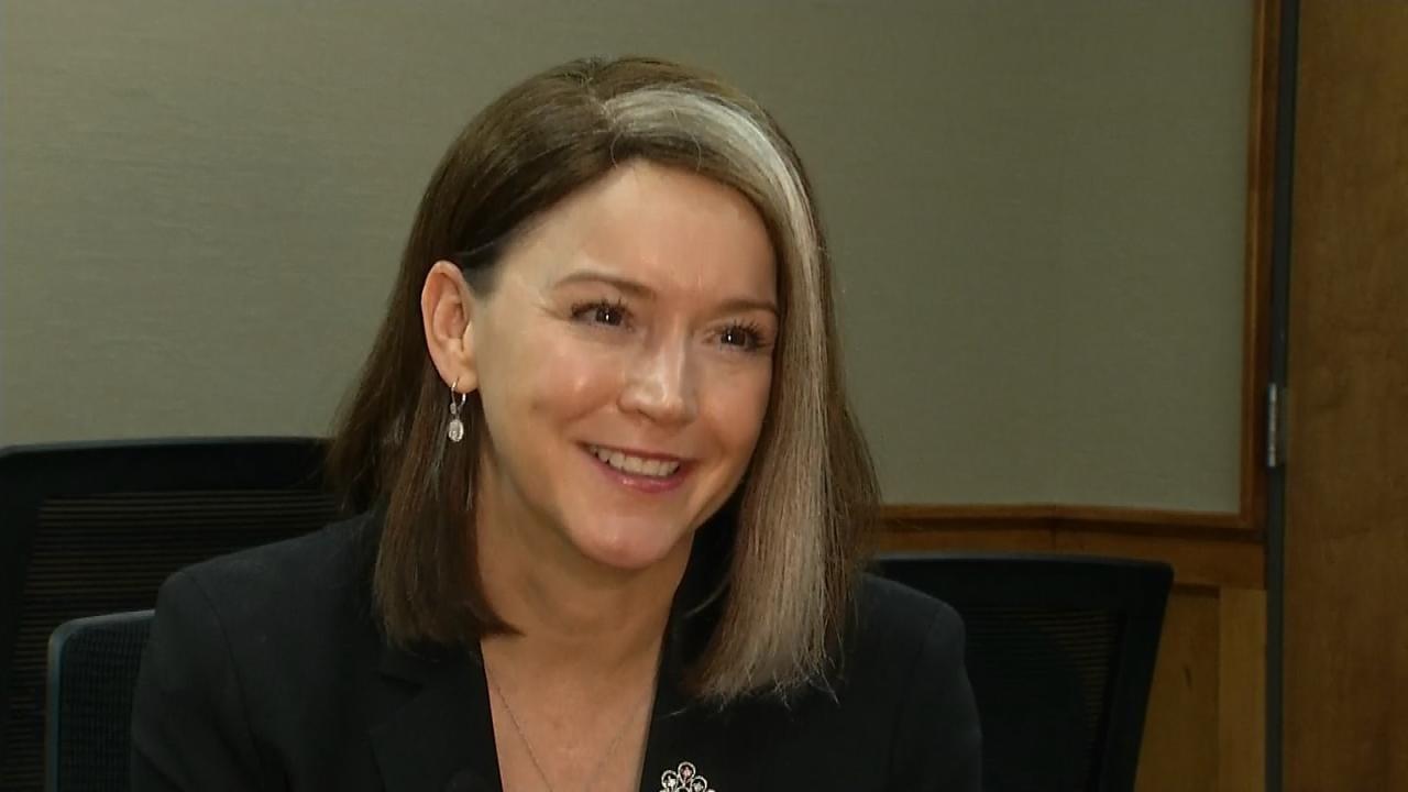 Tulsa Public Schools Seeks Feedback From Parents