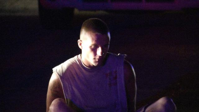 Tulsa Police Pursuit Ends With Arrest