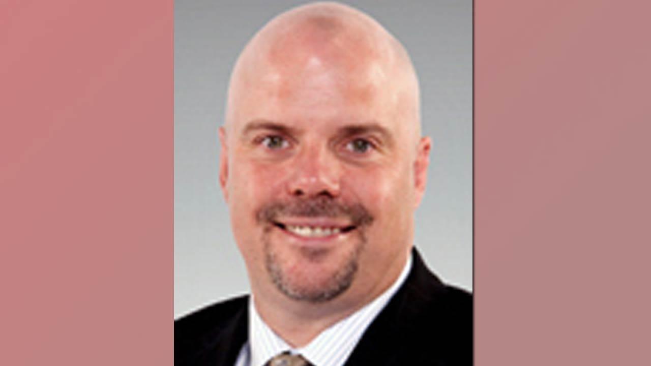 UTSA Hires OU Assistant Steve Henson As Head Coach